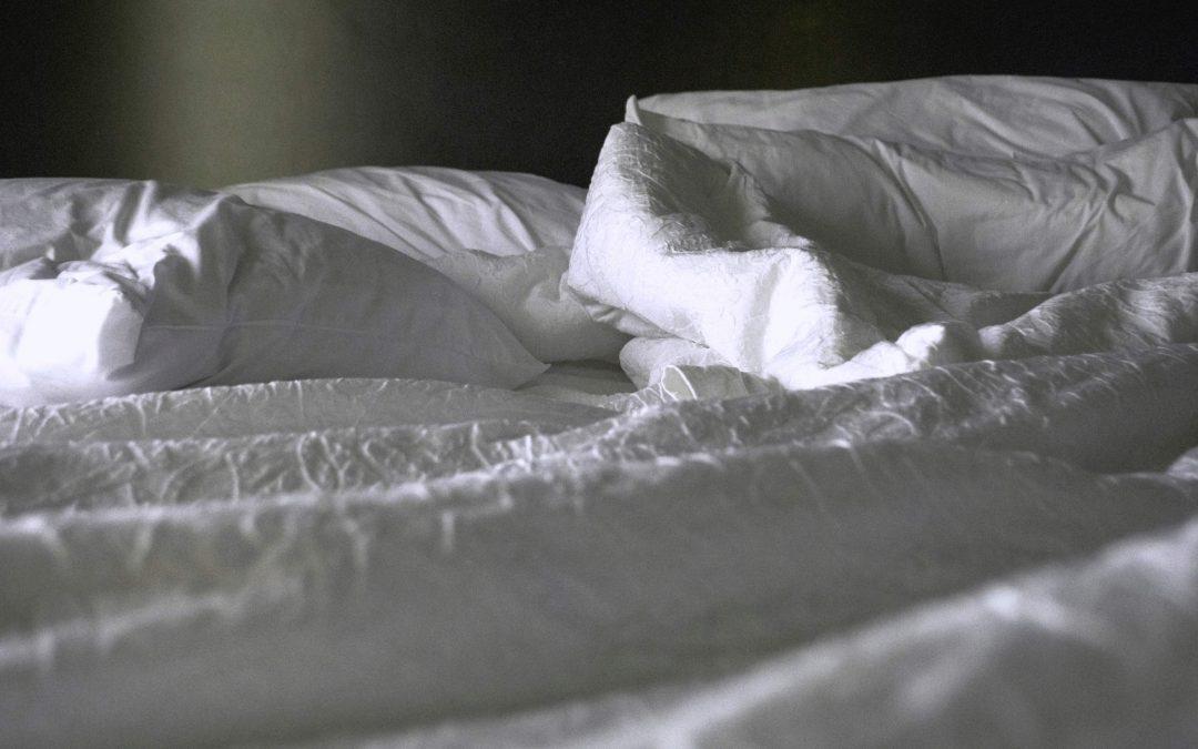 Helping You Survive Sleep Apnea